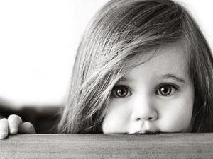 519433-6-beautiful-photos-of-babies