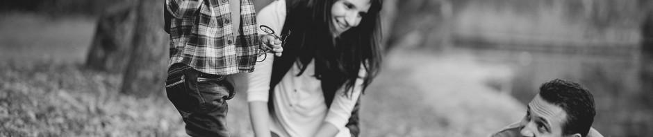 Florin-Lungu_Fotograf-Profesionist-Buzau-54