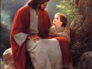 Isus-iubeste-copiii2
