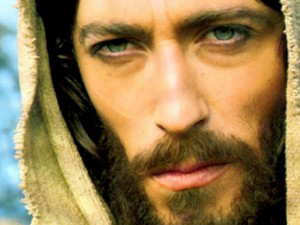portretul-lui-isus-cristos