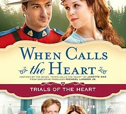 5534_wcth_trialsoftheheart_lg