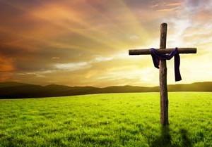 Invierea-lui-Isus