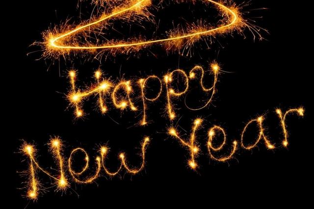 mesaj-de-revelion-2014