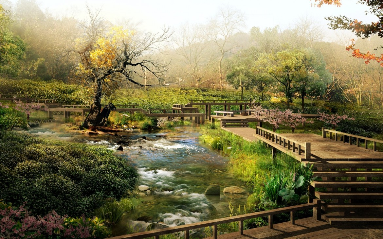 desktop-nature-landscape-wallpaper-hd-dowload