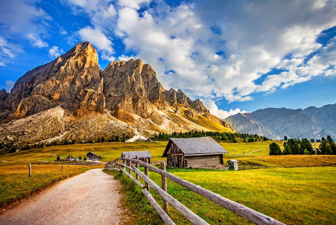 landscape-house-mountains-road-nature-sky-high-resolution-wallpaper-pictures-full-free