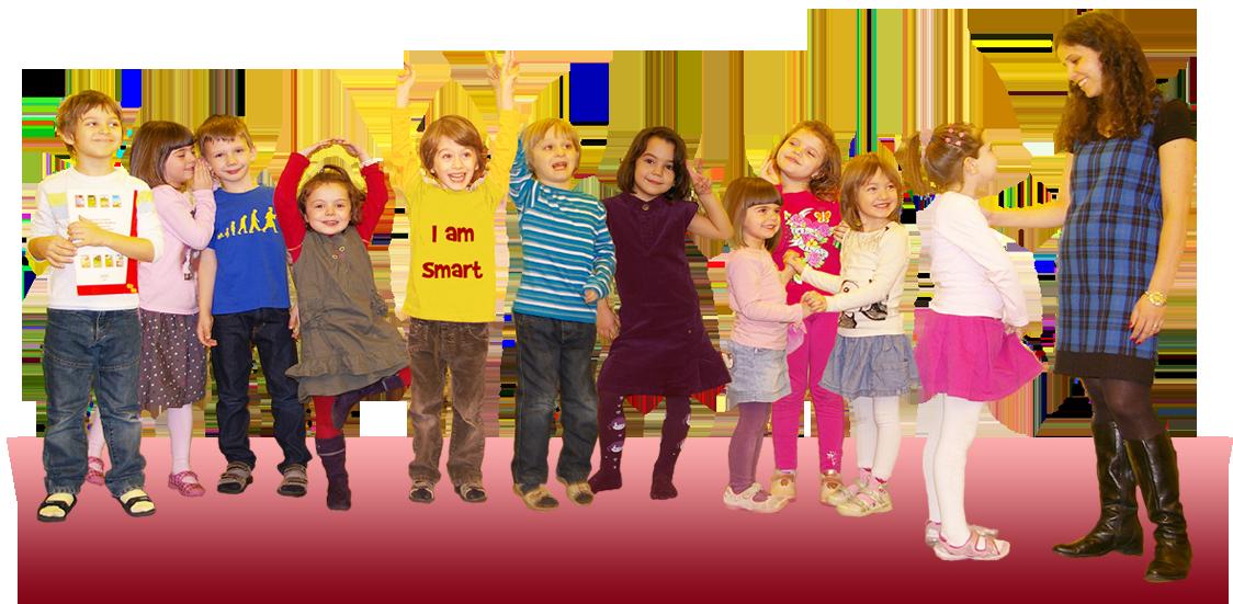 grup_copii (1)