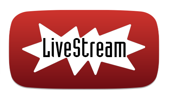 Transmisie live