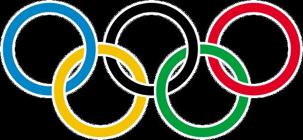Olimpiada religie