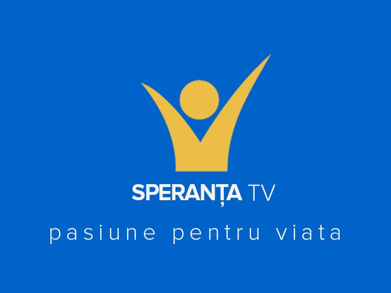 Speranta TV