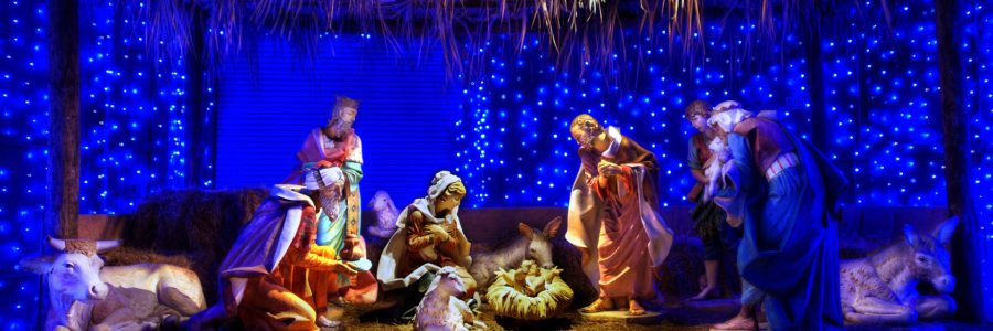 hd-nativity-scene