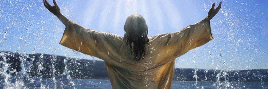 lord-jesus-wallpapers-hd-3938f4-h900