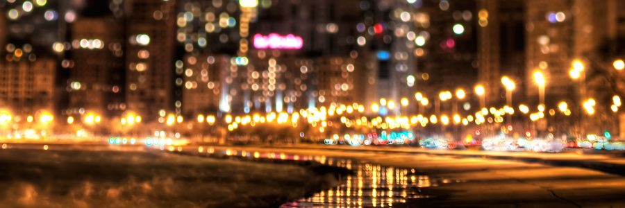 night-city-street-wallpaper-for-android